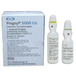 AROMASIN - EXEMESTANE 30 x 25mg tablets
