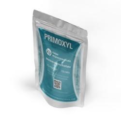 PHARMANAN 600mg per ml!!! (DECA)