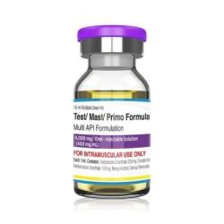 VIAGRA (Kamagra) 4 x 100mg tablets
