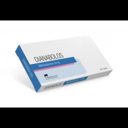 NANDROLONE DECA 200