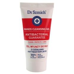TRENBOLONE ACETATE 100