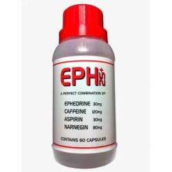 Parabolin A100(Tren Ace) 3 ampoues box