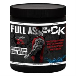 OXANDROLONOS 10mg x 100 (ANAVAR) PHARMACOM