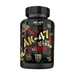Pharmacom Stock