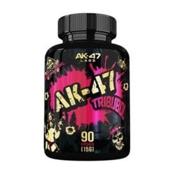 Halotestos 10mg x 100 tablets