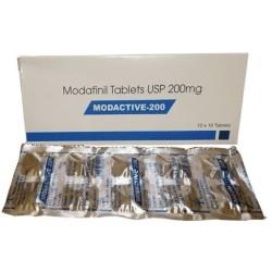Nandrolone Decanoate 250