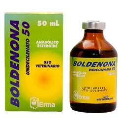 MILDRONATE/MELDONIUM Capsules 30 x 500mg