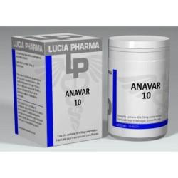 100 x Testosterone Enanthate (Iran) 250mg amp £2.49