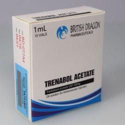 PRIMO-100