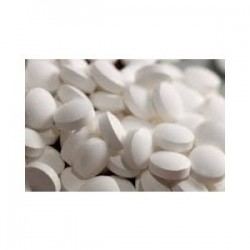 EPHEDRINE 1000 x 20mg tablets