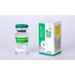 ACCUTAN 20mg 30 tablets