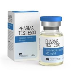 T3 Tiromel 100 tabs