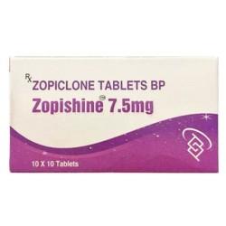 T3 Uni-Pharm 30 tablets