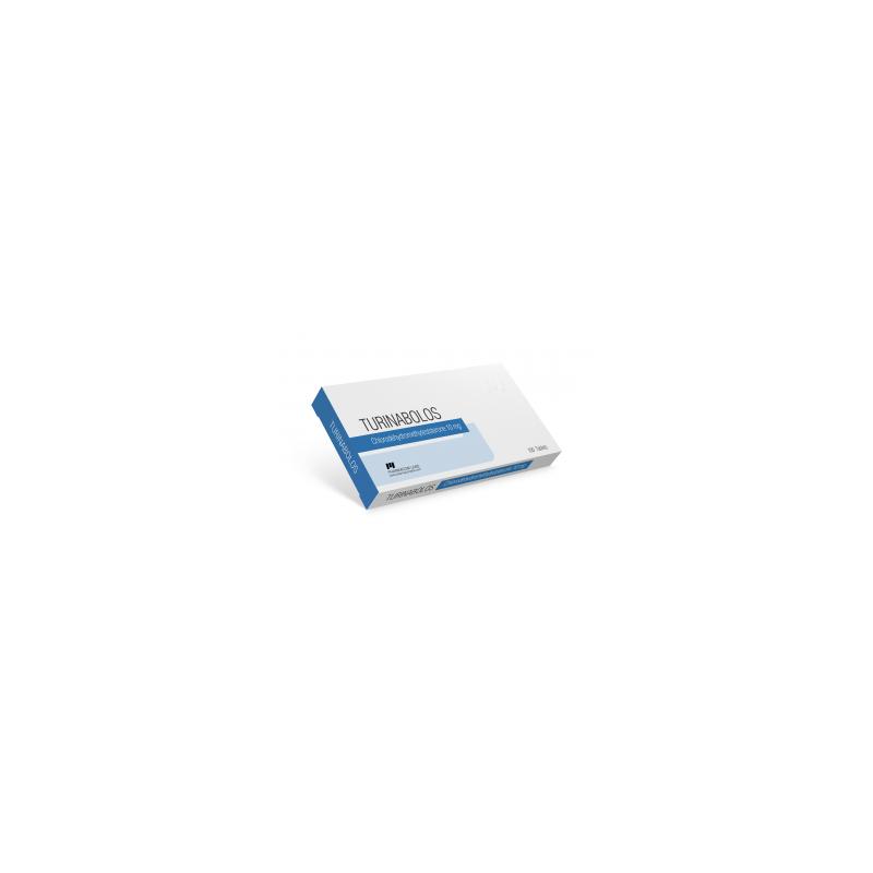 LIV 52 DS Liver (60 tablets)