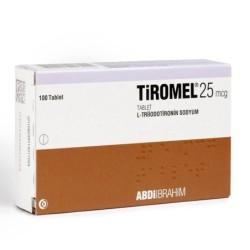 Nandrophenyl 100