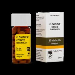 20 x Pharmatest Enanthate 250mg, each £34