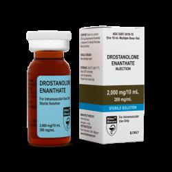 20 x Pharmasust 300mg 10ml, each £34