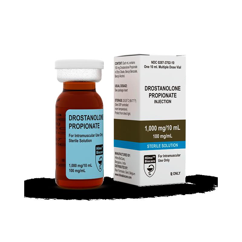 INVICTUS ECA STACK T5 FAT BURNER 60 capsules