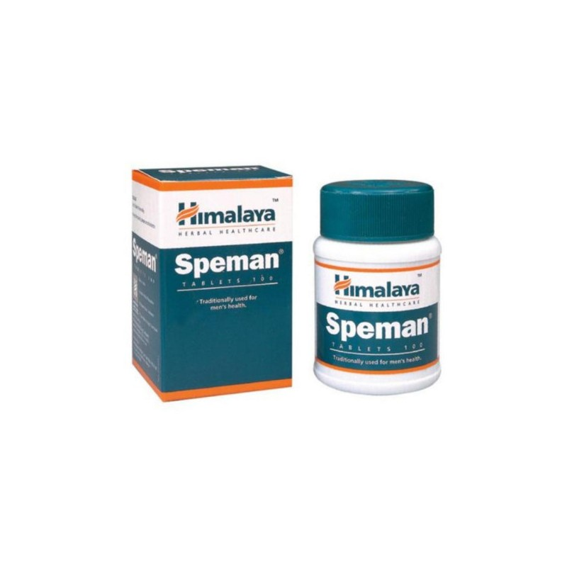 Ivermectin for sarcoptic mange in dogs