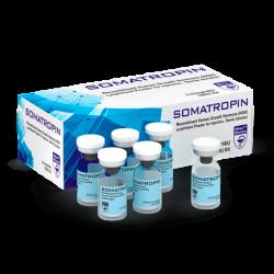 PCT 102.5mg/tab x 100 tabs