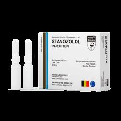 50 x CENFORCE (Viagra) 10 x 100mg tablets, 500 tablets