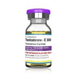 Primobolan Depot 100