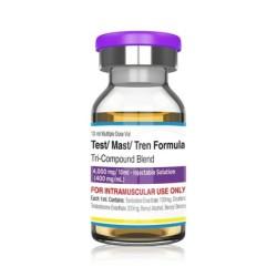 Trenbolone-A 100