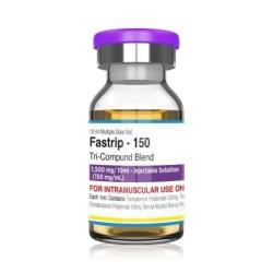Trenbolone-E 200
