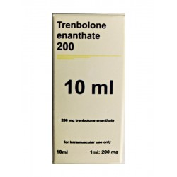 TRENBOLONE ENANTHATE 10ML