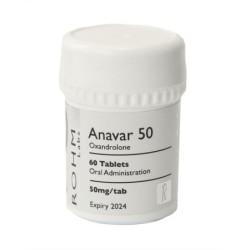 TESTOSTERONE PROPIONATE 10ML
