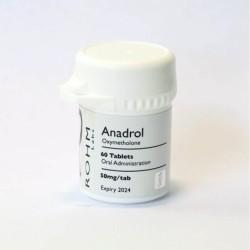 MetaBlack M3 – 60 Capsule – High Potency Multi Stage Fat Metaboliser