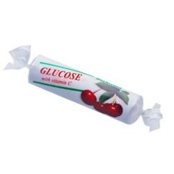 Advanced Pharma MAX-DROL HD
