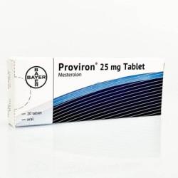 Advanced Pharma M1T