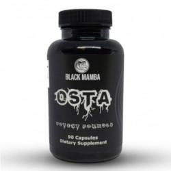 VST Ibutamoren MK677 SARM (60 capsules)