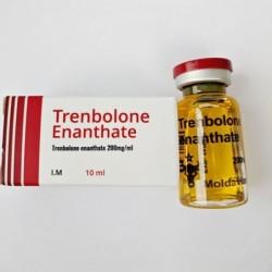 T9 Black Fury – 90 Caps