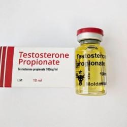 VST Nitro Rage