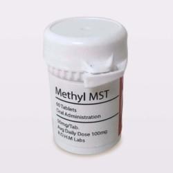 WINSTROL Stanozolol Double Strength 20mg x 100 tablets