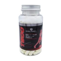 VIAGRA Sildenafil citrate 50mg x 60 tablets!