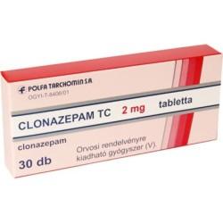 Sustabol Inject