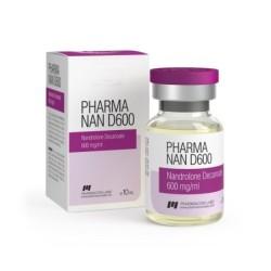 Advanced THERMACORE Fat Burner (60 Caps)