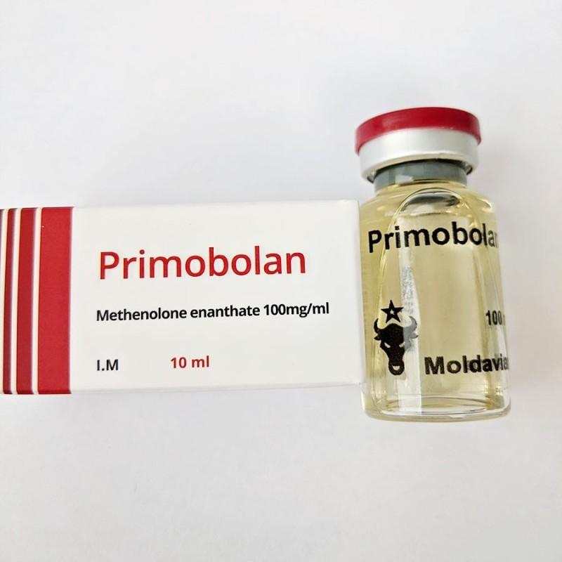 5 x Mates King Size Condoms