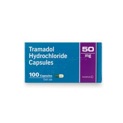 SUPERDROL Methasterone Most Potent Oral Prohormone