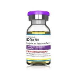 Big Red Fat Burner with ECA and DMAA, 60 capsules