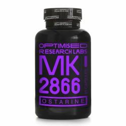 EPHEDRINE 1000 x 10mg tablets sealed bag