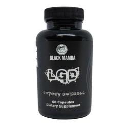 EPHEDRINE 100 x 10mg tablets