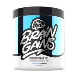 PharmaPrimo 100