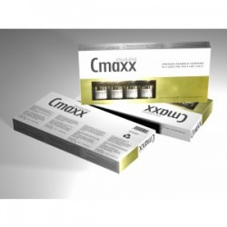 Androlex Sustanon 250