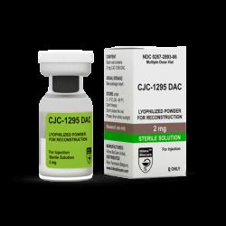 500 x TESTOVIRON DEPOT 250 (Bayer), each £2.9